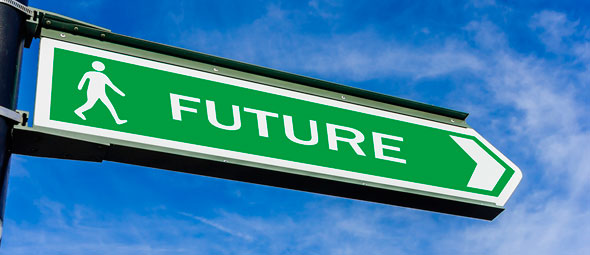 Options For The Future Or What Can You Do When You Qualify on Balance Grades