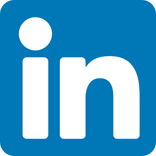 Follow National Audit Office (NAO) on LinkedIn