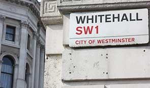 295x174px-Whitehall