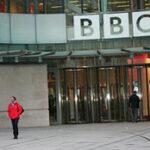 BBC Reception
