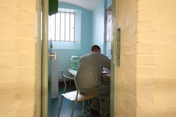 Investigation into the Parole Board - National Audit Office