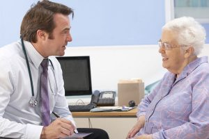 Care Quality Commission – regulating health and social care