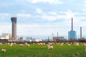 Sellafield